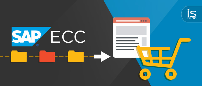 SAP-ECC-Item-as-Web-Product-in-eCommerce-catalog