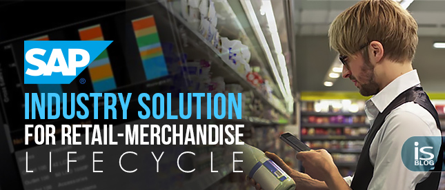 SAP-for-retail-Industry-Solution-Merchandise-Lifecycle